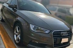 2016-audi-a3-sedan
