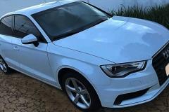 audi-a3-sedan-2020-white