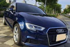dark-blue-audi-a3-sedan-metallic