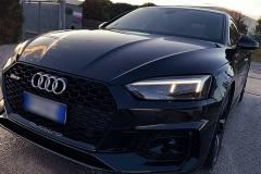 audi-rs5-sportback-black-coupe