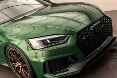 audi-rs5-sportback-green-quattro