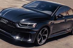 black-audi-rs5-sportback-new-2020