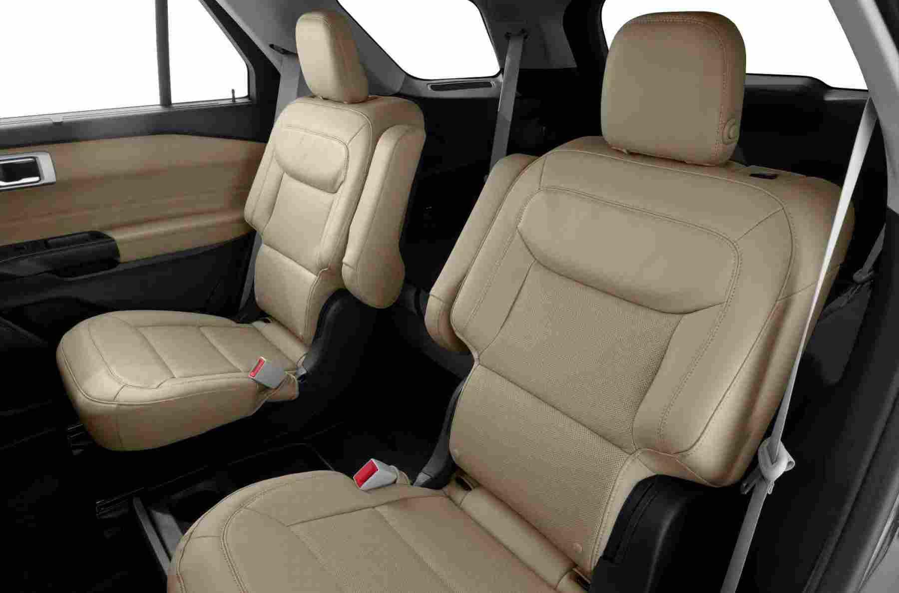 2020-ford-explorer-back-seats