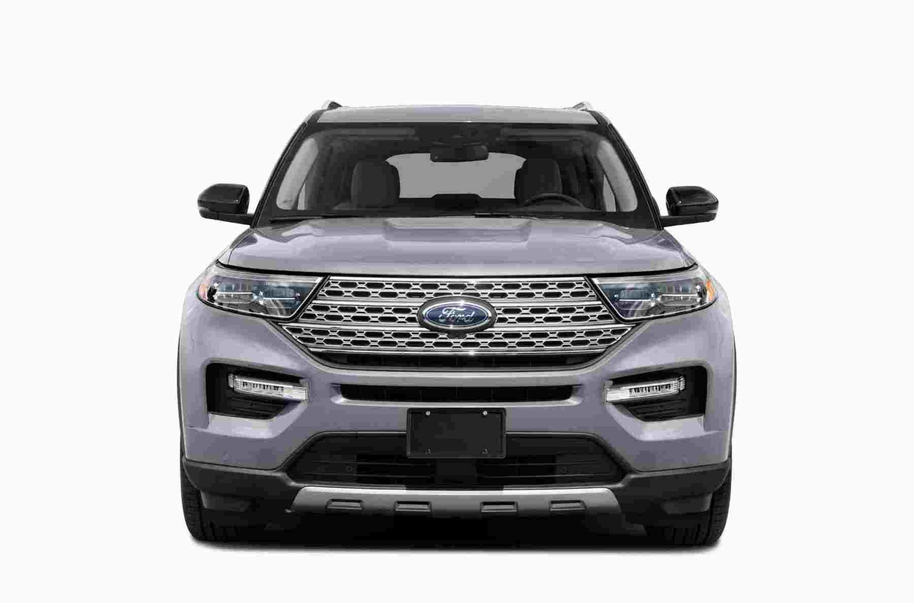 2020-ford-explorer-front-end