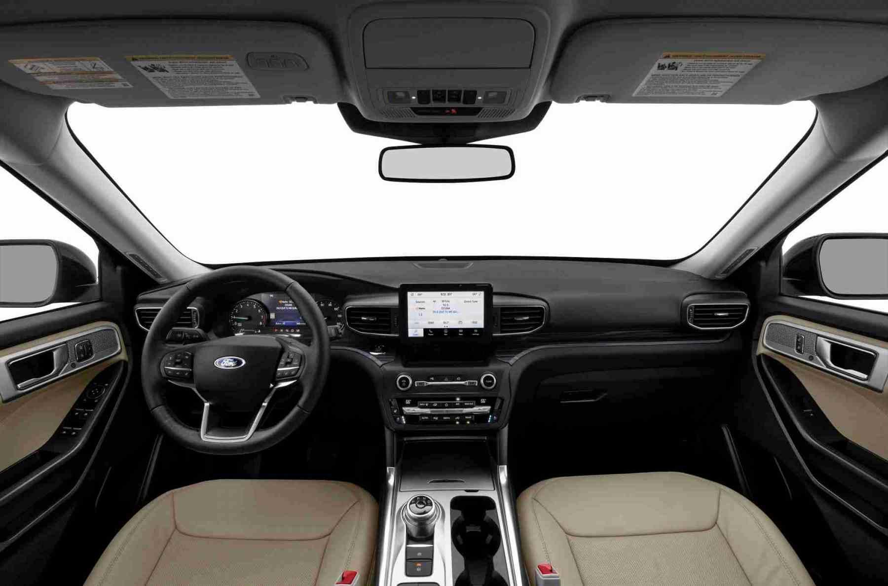 2020-ford-explorer-interior