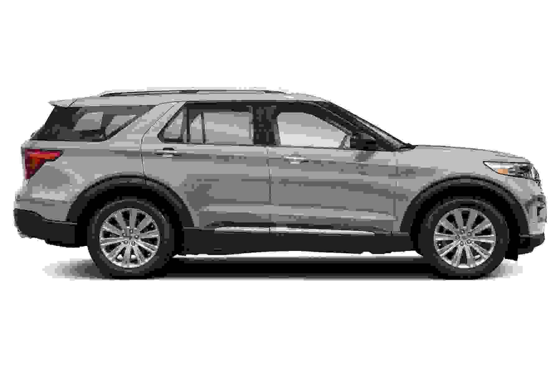 2020-ford-explorer-wheels