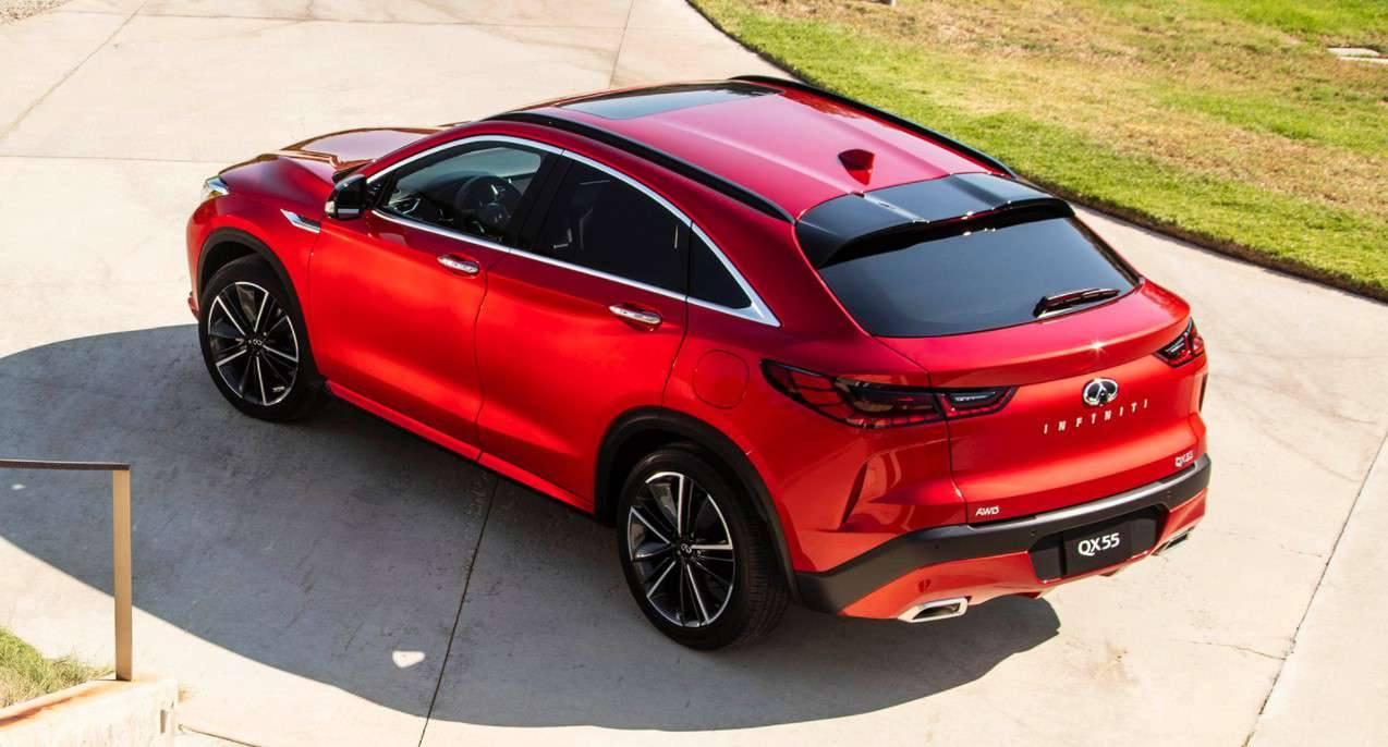 rear-exterior