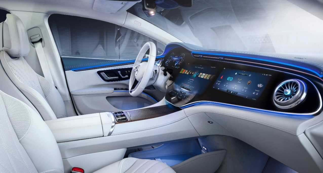 2022-Mercedes-Benz-EQS-Interior