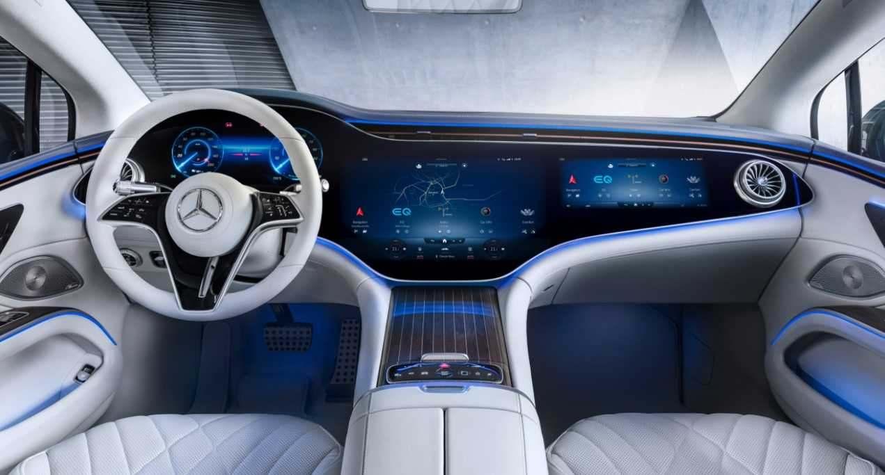 eqs-steering-wheel