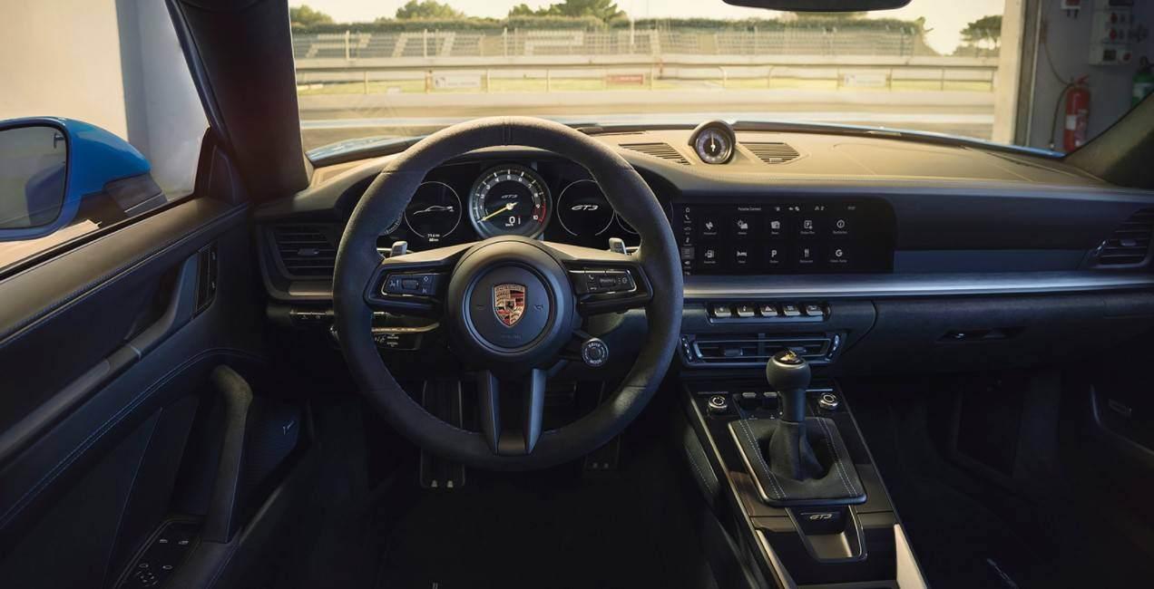 911-gt3-steering-wheel