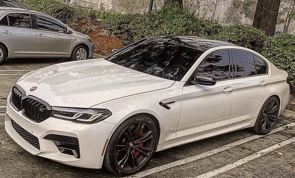 2021-BMW-M5-F90-Facelift
