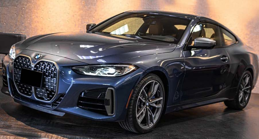 2021-bmw-m440i-xdrive-redesigned-all-new