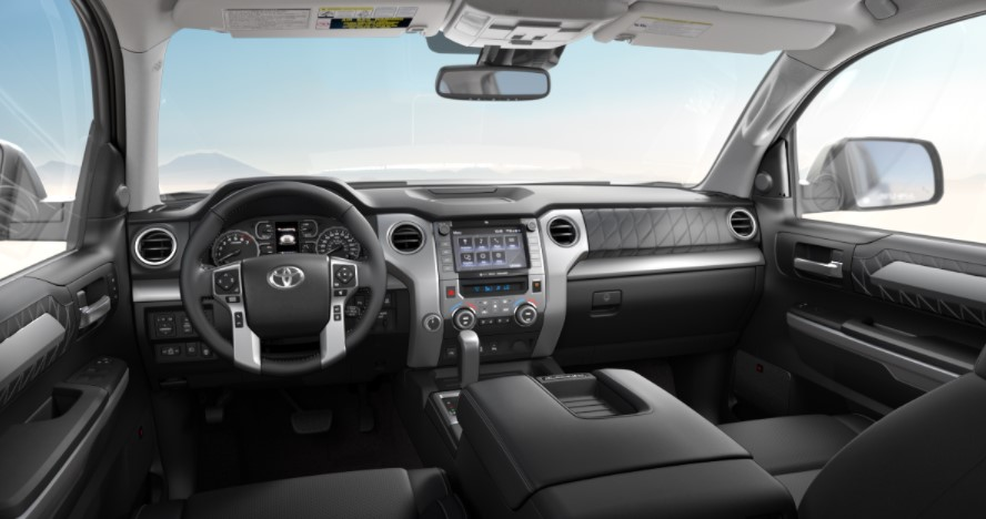 2021-toyota-tundra-platinum-interior