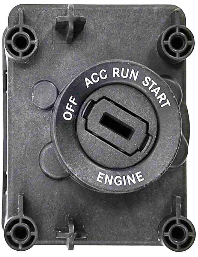 dodge-ram-1500-ignition-node-switch-module