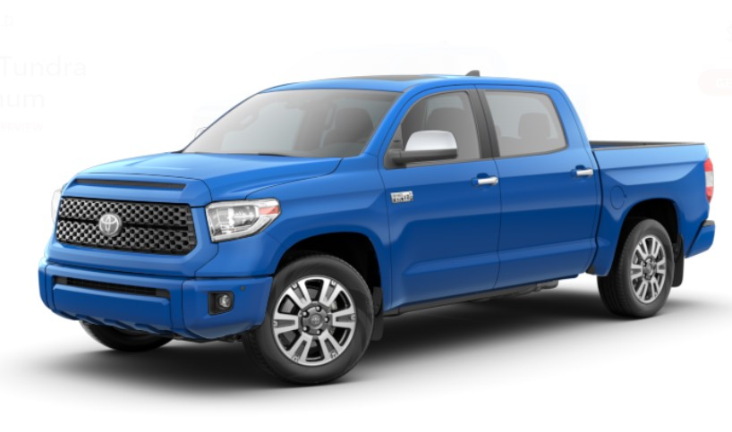 toyota-tundra-platinum-blue