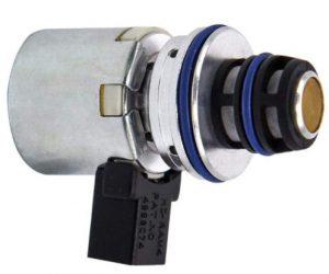 transmission-pressure-sensor