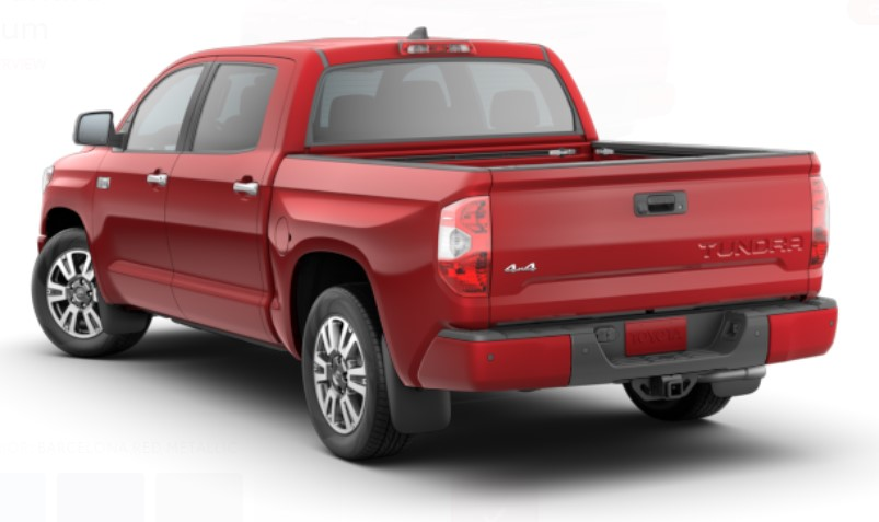 tundra-platinum-toyota-taillights-badge-and-emblem