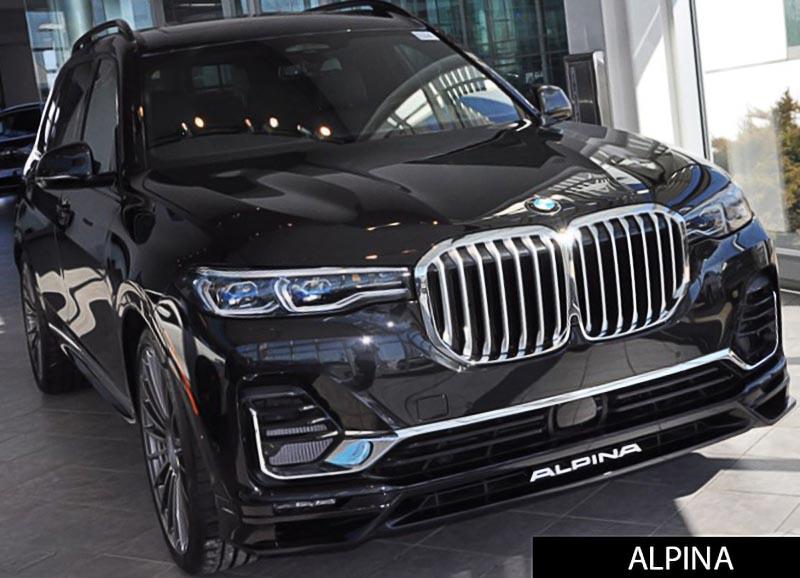 2021-bmw-xb7-alpina-black