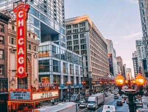 cars-traffic-in-Chicago-need-insurance