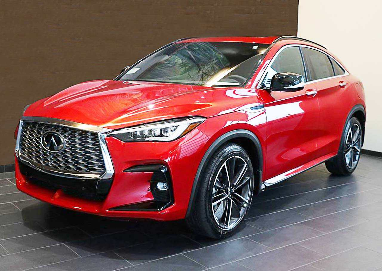 2022-infiniti-qx55-red-all-new