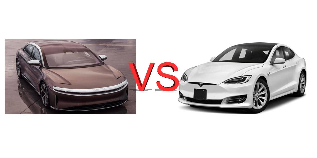 lucid-air-electric-car-vs-tesla-model-s
