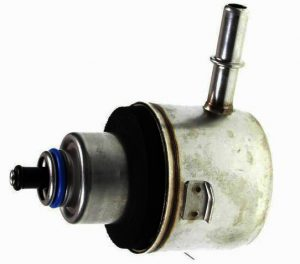 dodge-neon-fuel-pressure-regulator