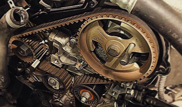 broken-timing-belt-causes-car-wont-start